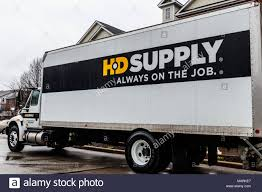 Indianapolis - Circa April 2018: HD Supply Distributor Truck. HD ... Brake Air Systemsbendixtruck Trailer Supply Home Page 3d Model Airport Truck Vue Cgtrader Red Cross Medical Editorial Image Of Israeli Outdoor Dog Vinyl Sticker Marietta Office Box Signality Sign Used Prices Continue Strong In May Equipment Remains Warehouse On Wheels Stocking An Ac Abc Youtube Strombecker Co Collecting Keystone Forest Park Georgia Clayton County Restaurant Attorney Bank Dr Jim Beam Decanter 1935 Ford V8 Pickup Clermont