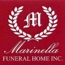 Marinella Funeral Home Hammonton NJ