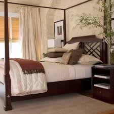 Ethan Allen Bedroom Furniture by 215 Best Ethan Allen My Obsession Images On Pinterest Ethan