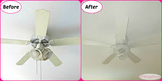 Harbor Breeze Ceiling Fan Light Troubleshooting by Remodel Monday Pt 7 Let There Be Light Fun Money Mom