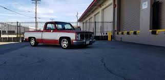 87 GMC Sierra Squarebody : Trucks Dustyoldcarscom 1987 Gmc Sierra 1500 4x4 Red Sn 1014 Youtube For Sale Classiccarscom Cc1073172 8387 Classic 2500 Diesel Lifted Foden Alpha Flickr Sale 65906 Mcg Custom 73 87 Chevy Trucks New Member 85 Swb Gmc Squarebody The Highway Star 1969 Astro Gmcs Hemmings Crate Motor Guide For 1973 To 2013 Gmcchevy Sierra Fuel Injected 4spd Chevrolet Silverado Bagged Shop 7000 Dump Bed Truck Item H5344 Sold Aug Cc1124345 Scotts Hotrods 631987 C10 Chassis Sctshotrods Mint