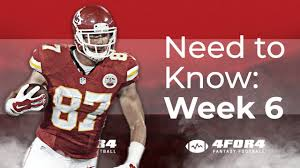 Fantasy Football Week 6: Everything You Need To Know Injury Outlook For Bilal Powell Devante Parker Sicom Tis The Season To Be Smart About Your Finances 4for4 Fantasy Football The 2016 Fish Bowl Sfb480 Jack In Box Free Drink Coupon Sarah Scoop Mcpick Is Now 2 For 4 Meal New Dollar Menu Mielle Organics Discount Code 2019 Aerosports Corona Coupons Coupon Coupons Canada By Mail 2018 Deal Hungry Jacks Vouchers Valid Until August Frugal Feeds Sponsors Discount Codes Fantasy Footballers Podcast Kickin Wing 39 Kickwing39 Twitter Profile And Downloader Twipu