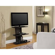 Ameriwood Media Dresser 37 Inch by The 60 In Tv Stand Plasma Tv Stand Designed To Fit All Budgets
