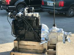 USED CUMMINS 4BT 3.9L TRUCK ENGINE FOR SALE IN FL #1161 1996 Ford F250 73l Powerstroke Diesel Crew Cab For Sale Freightliner Food Truck Used Sale In Florida Elegant Chevy 2500 For Has Maxresdefault On Cars Design 47 Expert Trucks Autostrach Ford F250 Single Cab In Cars On 2017 Chevrolet Silverado 2500hd Pricing Features Ratings And Hot Shot Hauler Expeditor Tsi Sales Duval Kerrs Car Inc Home Umatilla Fl Haims Motors