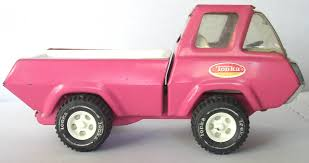 Pink Tonka Truck Tonka Toys Museum Home Facebook Vintage 1970s Tonka Barbie Pink Jeep Bronco Truck Metal Plastic Kustom Trucks Make Best Image Of Vrimageco Pressed Steel Pickup 499 Pclick Ukmumstv On Twitter Happy Winitwednesday Rtflw For Your Chance Jeep Wrangler Rcues Pink Camper Van With Tow Hook Youtube Vintage 1960s Toy Surrey Elvis Awesome Pickup Camper And 50 Similar Items 41 Listings Beach Car
