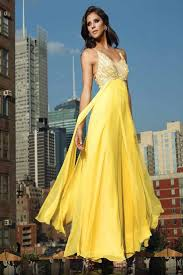 46 best evening gowns images on pinterest beautiful dresses