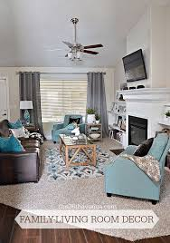 best 25 teal grey living room ideas on pinterest grey living