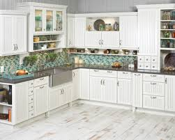 Masco Cabinets Las Vegas by Furniture Brown And Red Merillat Cabinets With Sink For Kitchen Ideas