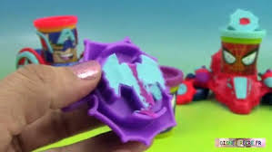 cars pate a modeler disney cars clay buddies pâte à modeler martin flash mcqueen play