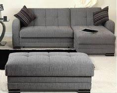 Friheten Corner Sofa Bed by Friheten Corner Sofa Bed Has An Interchangeable Chaise Lounge That