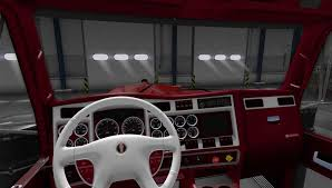 100 Semi Truck Sleeper Accessories Freightliner Wwwtopsimagescom
