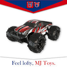 High Quality 4x4 Remote Control Big Foot Monster Truck,Large Scale ... For Sale Suzuki Jimny Mini Monster Truck My Jimny Pinterest Remote Control Rc Trucks At Hobby Warehouse Vanker Baby Kids Blaze And The Machines Figure Big Foot Grave Digger Monster Truck Go Kart For Sale Uvanus Patriot Racing Inspirational Fresh Grave Digger Auto Info Buy The Best Modelflight 1 Injured As Shriners On Tiny Cars Boats Planes 18wheelers Flood Frames Elegant 157 This Land Rover Defender 4x4 Is A Totally Waterproof Offroading Denver Used Cars In Co Family 125000 You Can Your Kid Miniature