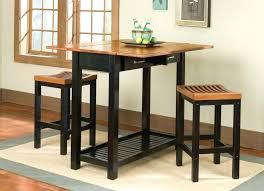 Expandable Table For Small Spaces Dining Room Tables That Expand Extendable