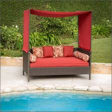 Patio Chair Pads Walmart by Dining Chair Pads Walmart Better Homes And Gardens Lace Medallion