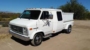 1985 GMC G3500 Vandura For Sale Near Tucson, Arizona 85705 ... The Dark Underbelly Of Truck Stops Pacific Standard Arizona Trucking Stock Photos Images Alamy Max Depot Tucson Pickup Accsories Youtube Truck Stop New Mexico Our Neighborhoods Pinterest Biggest Roster Stop Best 2018 Yuma Az Works Inc Top Image Kusaboshicom Az New Vietnamese Food Dishes Up Incredible Pho