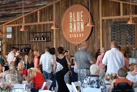 Bluegrass At The Blue Barn & The Next Big Thing - Blog - Greece ... Restored Highland Park Craftsman With A Blue Barn Curbed La San Francisco Delicious Food I Recommend The At Myrtle Springs Mountain Home Big Google Theatres New Home Has Slightly Larger Capacity Oneof Employment Land Cattle Theatre Morrissey Eeering In Search Of Food The Minnesota State Fair White Girl Crowd Bluebarn Min Day Door Design Behind Menu Ideas Restaurant Nicely Weddings Ashley Joanne