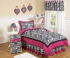 bed walmart twin bedding set interior design
