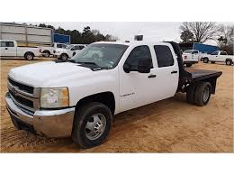 Gmc Trucks In Mississippi For Sale ▷ Used Trucks On Buysellsearch Ms Cheezious Voted Best Food Truck In Miami Rolls Out Your Used 2007 39 End Dump Trailer For Sale In Ms 6450 2005 Freightliner Columbia Pre Emissions Flatbed Truck Lvo Vnl Tandem Axle Daycab 6448 2011 Kenworth T800 Cab Chassis 6997 Used Cars Hattiesburg Trucks Pace Auto Sales 2015 W900l 86studio Sleeper For Sale Preowned Batesville Pascagoula Midsouth Mack Cventional In Missippi On Volvo Buyllsearch Ram Vans Crown Dcjrf