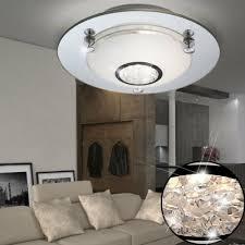 leuchten leuchtmittel design 6 w led deckenle rund