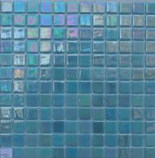 Waterline Pool Tile Designs by Mosaic Pool Tiles Crafts Home