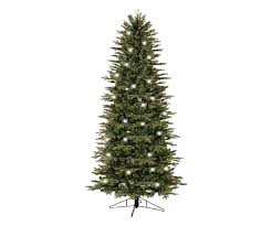 Christmas Trees Kmart Au by Christmas Kmart Christmas Trees Jaclyn Smith Piece Complete Tree