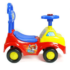 100 Ride On Trucks For Toddlers Toddler Toys Cars Electric Power Cars For Kids Ehow And Babbies
