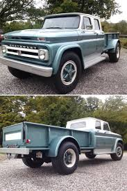 65 C60 | C10 | Pinterest | GMC Trucks, 4x4 And Cars 1965 Gmc Pickup Truck Youtube C10 Fast Lane Classic Cars Photo Gallery 2500 3500 View Source Image 6466 Pinterest And Chevrolet Stepside Advance Auto Parts 855 639 8454 20 Short Bed Southern Kentucky Classics Chevy History The Buyers Guide Drive Car Brochures 1973 1999 Gmc Sierra 1500 Moto Metal Mo970 Rancho Leveling Kit What Ever Happened To The Long Bed