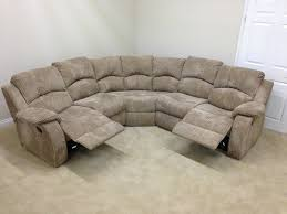 Mor Furniture For Less Sofas by Cream Corner Sofa Fabric Izfurniture
