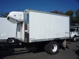 2008 14 FT MORGAN REEFER BODY FOR SALE #604083 Products Truck Bodies 18 Foot Morgan Body Mays Fleet Sales Chevy Pro Stake Farmingdale Ny 11735 Body Associates Morgan Cporation On Twitter Rowbackthursday We Figured Wed 2002 Van Denver Co 5001280614 Cmialucktradercom 2004 Van For Sale Jackson Mn 32054 Nexgen Next Generation Truck Youtube And Salson Logistics Freightliner M2 Chassis With At Truckequip Craftsmen Utility Trailer 2007 25 Ft Rigby Id 9411892 Used 2005 20 Reefer For Sale In New Jersey 11479 Mitsubishi Fuso Fe160 Hts10t Ultra Flickr