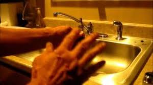 Moen Motionsense Faucet Not Working by Hmongbuy Net Moen Motion Sensing Kitchen Faucet U0027s Sensor Not