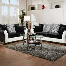 Atlantic Bedding And Furniture Fayetteville Nc by Atlantic Bedding And Furniture 6216 Yadkin Rd Fayetteville Nc