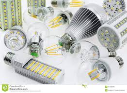 different kinds of light bulbs by lot e led bulbs different types
