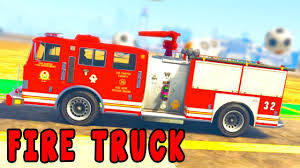 Fire Truck Cartoon Kids Truck Video Fire Engine And Ladder Truck ... Car Story Bus Police Car Ambulance Fire Truck Toy Review Spider Man Cartoon 1 Learn Colors For Kids W Fire Truck V4kidstv Pink Counting To 10 Video Happy And Sweety Song Trucks Vehicle Songs Garbage For Videos Children Hurry Drive The Firetruck Titu Specials Toys Youtube Ivan Ulz Garrett Kaida 9780989623117 Amazoncom Books Fire Fun Names Parts First Words Children Truck Engine Videos Kids Trucks Color Trucks Kids Animation My Red Cstruction Game
