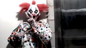 Halloween Scare Pranks Compilation by Scary Prank Halloween Pro Horror Creepypasta Edition Lol Devil