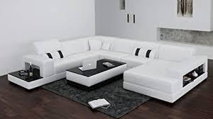 my aashis modern rimini antik platzsparendes wohnzimmer l
