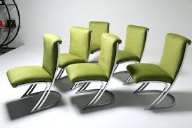 Target Dining Room Chair Cushions by Mid Century Dining Chairs Sydney Modern With Arms Canada Nz West