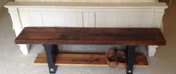Reclaimed Wood Bench | The Coastal Craftsman How To Build A Rustic Barnwood Bench Youtube Reclaimed Wood Rotsen Fniture Round Leg With Back 72 Inch Articles Garden Uk Tag Barn Wood Entryway Dont Leave Best 25 Benches Ideas On Pinterest Bench Out Of Reclaimed Diy Gothic Featured In Mortise Tenon Ana White Benchmy First Piece Projects Barn Beam Floating The Grain Cottage Creations Old Google Image Result For Httpwwwstoutcarpentrycomreclaimed