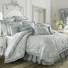 j queen new york vanderbilt king comforter set online interior