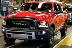 2015 Ram 1500 Rebel Rolls Off Line In Warren - Ram Rebel Forum Ram 1500 Production At The Warren Truck Assembly Plant Michigan A Dodge Pickup Truck Sits Outside Chrysler Llcs Fiat Announces Upgrade To Plant Nation And Will Tesla Disrupt Trucking Industry Recode Dump Bodies Klute Equipment Socal Cool Klyde Park Moves Heavy Duty Production From Mexico Move Macomb Update Conexpo Las Vegas Nv 2014 Ecodiesels Roll Out Diesel Power Professional Fire Fighters Iaff Local 1383 Stations Man Ejected In M53 Crash World News