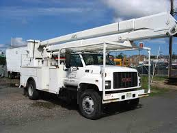 Rentals At A.C. Scott Aerial Bucket Truck J62 A Jenik Trucks Vans Hsp 1998 Ford Ft900 Bucket Truck Item L4464 Sold January 26 Rentals Safe Traffic Operation Professionals Verticalza Mounted And Boom Rental Ples Electric Deal On This Crane For Sale In Las Vegas Nevada Duralift Dpm252 2017 Freightliner M2106 Noncdl 2000 Gmc C7500 J8705 December 15 2008 Business Class M2 Da14 Homepage Arizona Commercial 2012 Intertional 7400 6x6 Altec Am55mh 60 Big