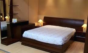 chambre d hote barcelone pas cher chambre pas cher barcelone auto louer chambre pas cher barcelone