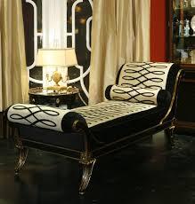 Maitland Smith Kidney Desk by Maitland Smith Furniture