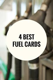 Looking For The Best Fuel Card For Your Fleet Might Be A Little ... Owner Operator Information Bisson Transportation Bp Supercharge Fuel Card Plus Our Cards Welcome To Flatbed Lease Purchase Special Owner Operators Need Youtube Freight Bill Factoring Funding Group Uber Plus A New Level Of Opportunity For Our Carriers Dkv Euro Service Gmbh Co Kg Fleet One Competitors Revenue And Employees Owler Company Profile How Become Hot Shot Truck Driver Ez Commercial Fuel Buyer Fall 2016 By Fuels Market News Issuu Card Program Drivers Trucking Companies Diesel Direct Discount The Fuelcard People