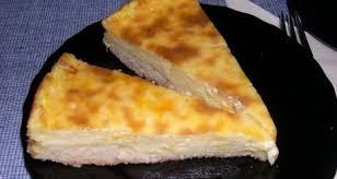 schmandkuchen mit mandarinen rezept webkoch de