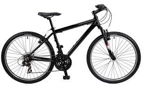 Bike Nashbar Coupon 20 Off - Best Cb Deals Fifa 15 Thumbs Up For Nashbar 29er Single Speed Mtbrcom Top 10 Punto Medio Noticias Brompton Bike Promo Code Wss Coupon 25 Off Diamondback Ordrive 275 Mountain 20 Or 18 Page 4 Nashbar Promotional Code Fallsview Indoor Waterpark Vs Great Harrahs Las Vegas Promo Best Discounts Hybrid Racing Coupons Little Swimmers Diapers Bike Parts Restaurants Arlington Heights Cb Deals Fifa 15 Performance Dollar Mall Free Shipping Share Youtube Videos Audi Personal Pcp Performance Bicycle Wwwcarrentalscom