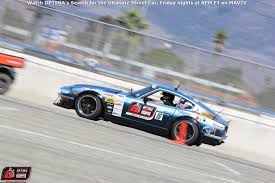 David Carroll's 1975 #Datsun #280Z At #DriveOPTIMA At Fontana ... Work Arbazz M Nizami Wecoast Kustom Rigz Custom Peterbilt 379 Fuel Trucks By Mcspyder1 On Deviantart East Coast Truck Auto Sales Inc Used Autos In Fontana Ca 92337 Cr England Truck Driving School Youtube End Of Semi Pursuit Raw Footage Hours Stock Photos Images Cost In California Collision That Arrow Sales Shop Commercial 2007 Sterling Lt7500 Terex Bt3470 17 Ton Crane For Sale 2 Children Among 4 Killed Possible Dui Crash 10 Fwy Paper
