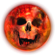 Halloween Wars Wiki by Guild Wars Halloween Reprinted