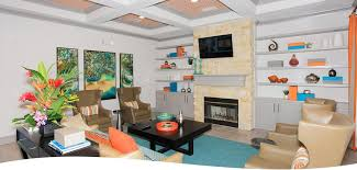 One Bedroom Apartments Denton Tx by Coventry Apartment Homes In Denton Tx