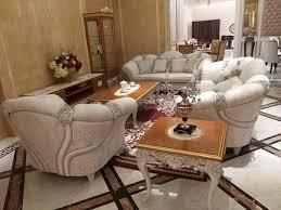 designer modern couchtisch beistelltisch sofa wohnzimmer tisch