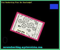 Free Woodworking Plans Lap Desk by Free Woodworking Plans For End Tables 122329 Woodworking Plans